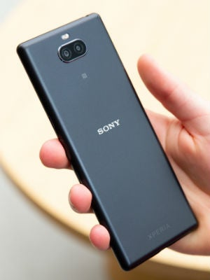 Sony Xperia 10 best cheap