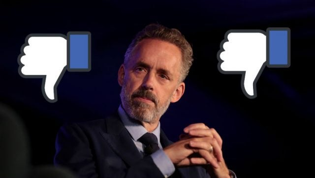 Jordan peterson thinkspot