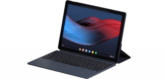 Google Steps Down from Tablet Business | Tech.co 2019