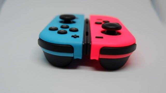 New Nintendo Switch Lite Rumors Confirmed