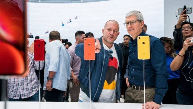 What Will Jony Ive's LoveFrom Agency Do Now?
