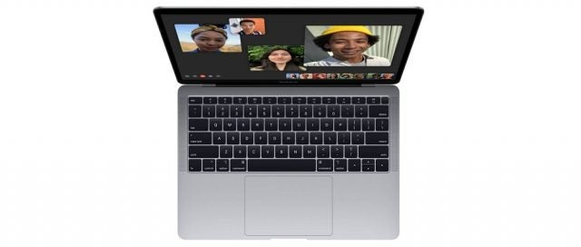 Apple Identifies MacBook Air Fault, Will Fix for Free