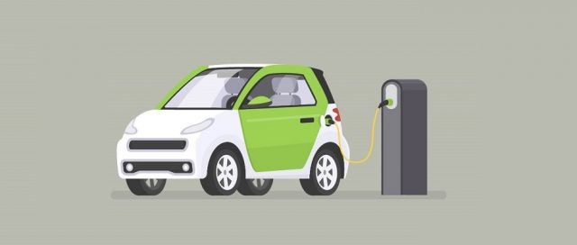 EU Mandates All Electric Cars Must Make Noise