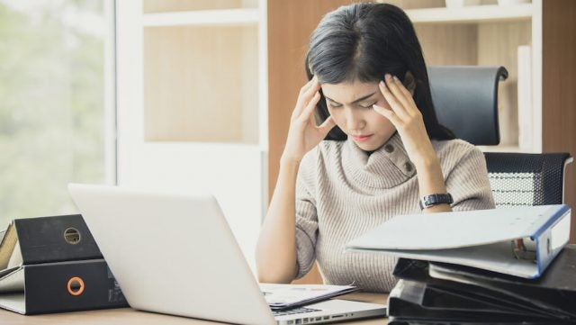 Sample resume buyer planner