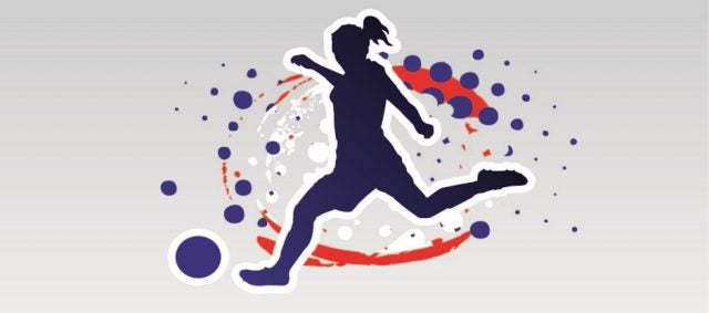 How to Watch the Women's World Cup Final with a VPN