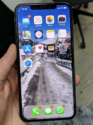 apple iphone xs max best phones