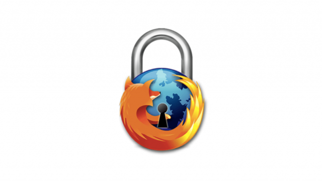 Firefox to Add News Subscription and VPN Services
