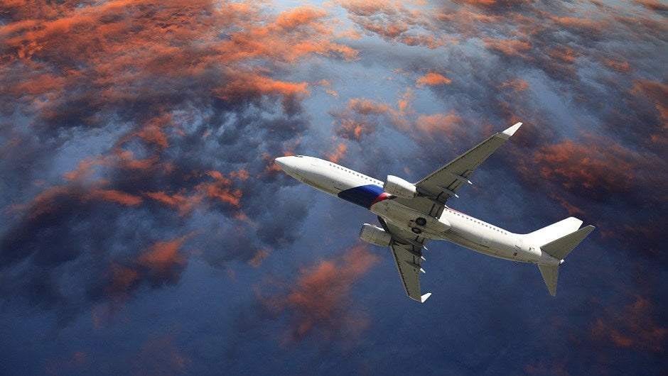 Marriott and British Airways Hit With Millions in Data Breach Fines