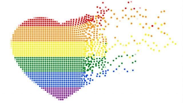 Three Ways Tech Companies Can Avoid Pinkwashing For Pride Next Year