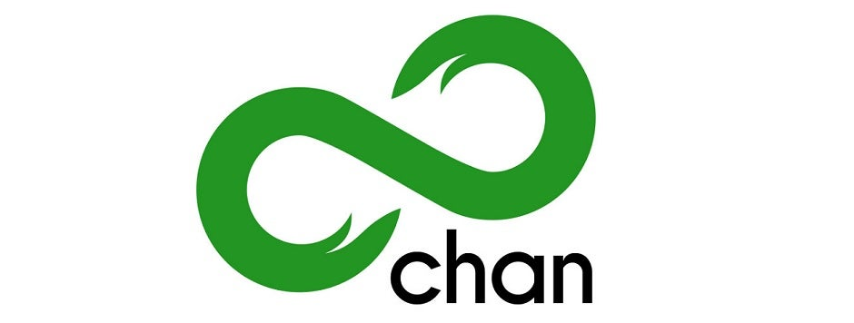 CloudFlare Removes Service from 8chan | Tech co