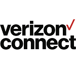 Verizon Connect Dispatch logo