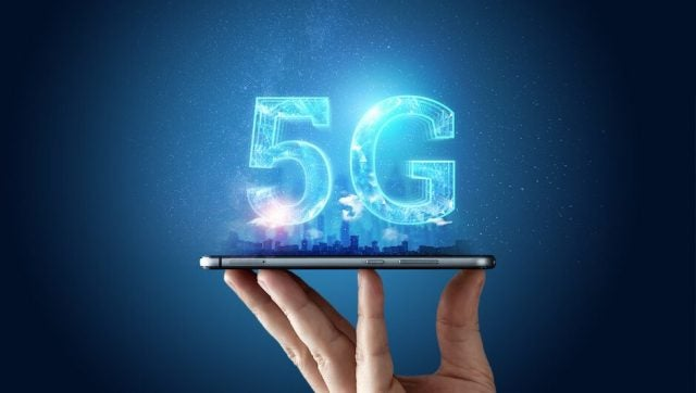 5G Is Safe, According to the FCC - Tech.co