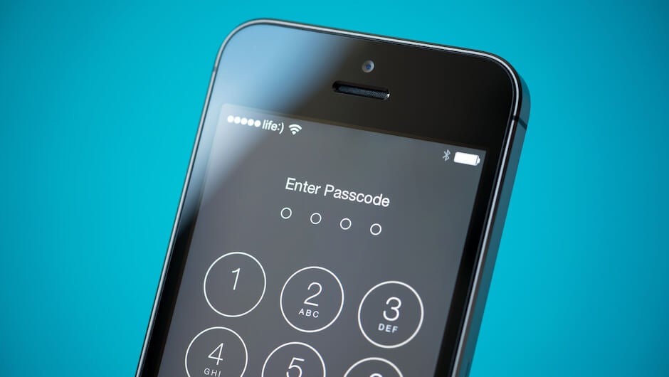 Apple Will Pay $1 Million for iPhone Hack - Tech co
