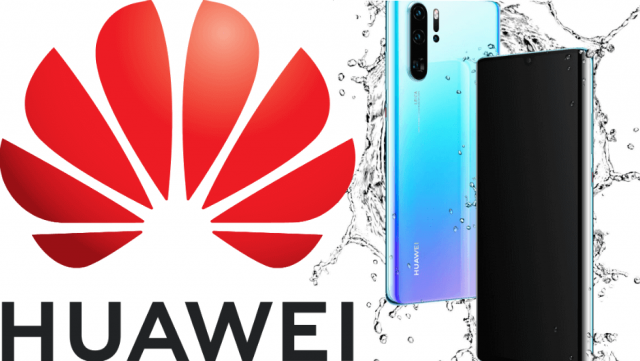 Huawei Announces Mate 30 Series, Google Apps Unconfirmed | Tech.co