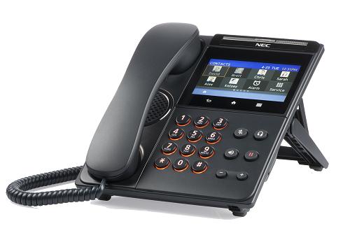 nec dt930 phone
