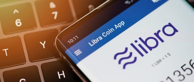 Facebook's Libra Blocked in France and Germany | Tech.co