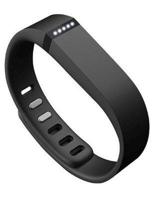 Fitbit Flex Original