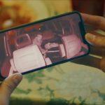 PureGear PureCam 520 dual dash cam livestream on app
