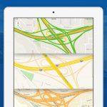 OsmAnd DVR dash cam app maps