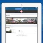 OsmAnd DVR dash cam app video files