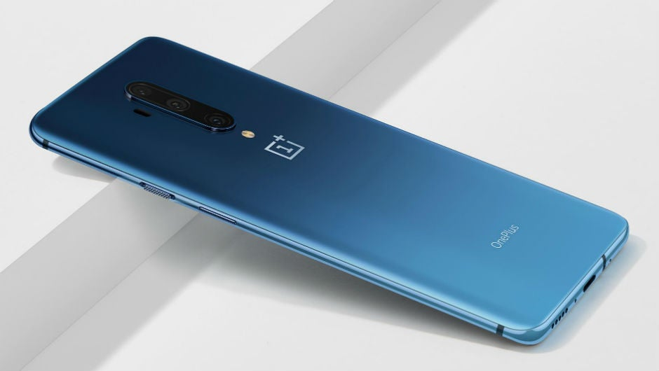 OnePlus 7T Pro Unveiled - Everything You Need to Know | Tech.co