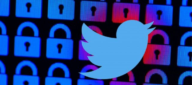 Twitter Staff Charged with Spying for Saudi Arabia