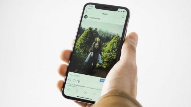 Instagram is Switching Off 'Likes' and People Aren't Happy