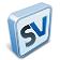 salesvu logo