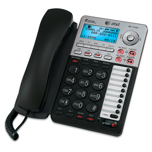 Best Small Business Phone Systems 2020 Providers Compared