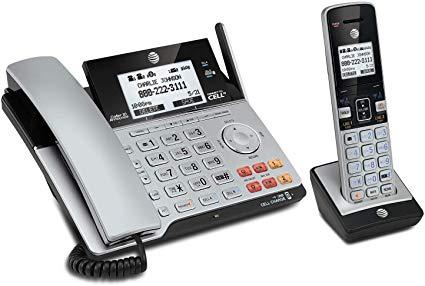 TL86103 phone