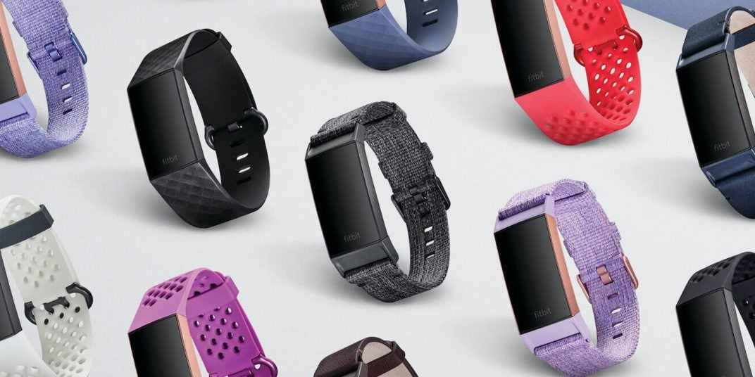 Which Fitbit Should I Get? – Best Fitbit Guide 2020   Tech Co