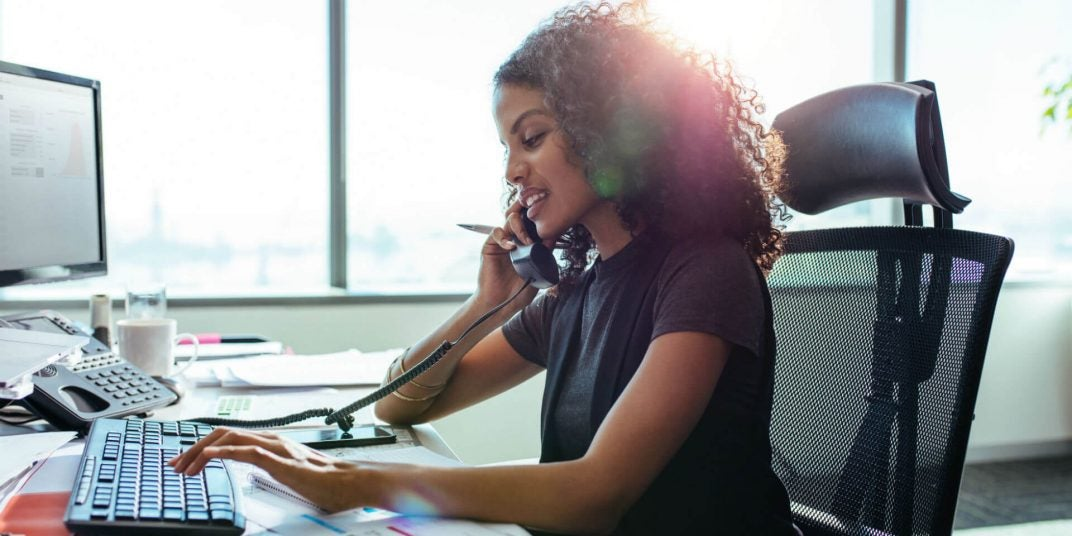 Best Voip Service >> 10 Best Voip Providers For Business Voip Guide 2020 Tech Co