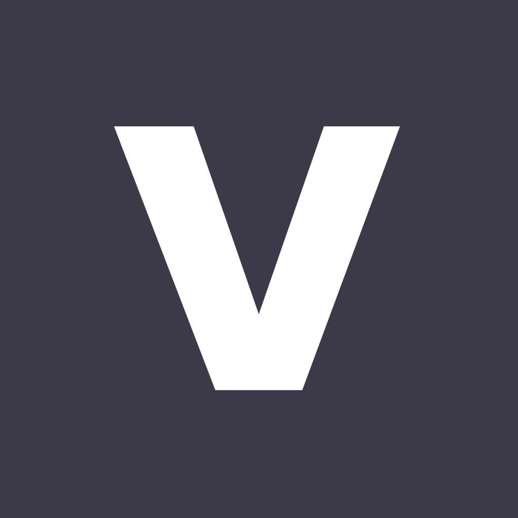 Vonigo Logo