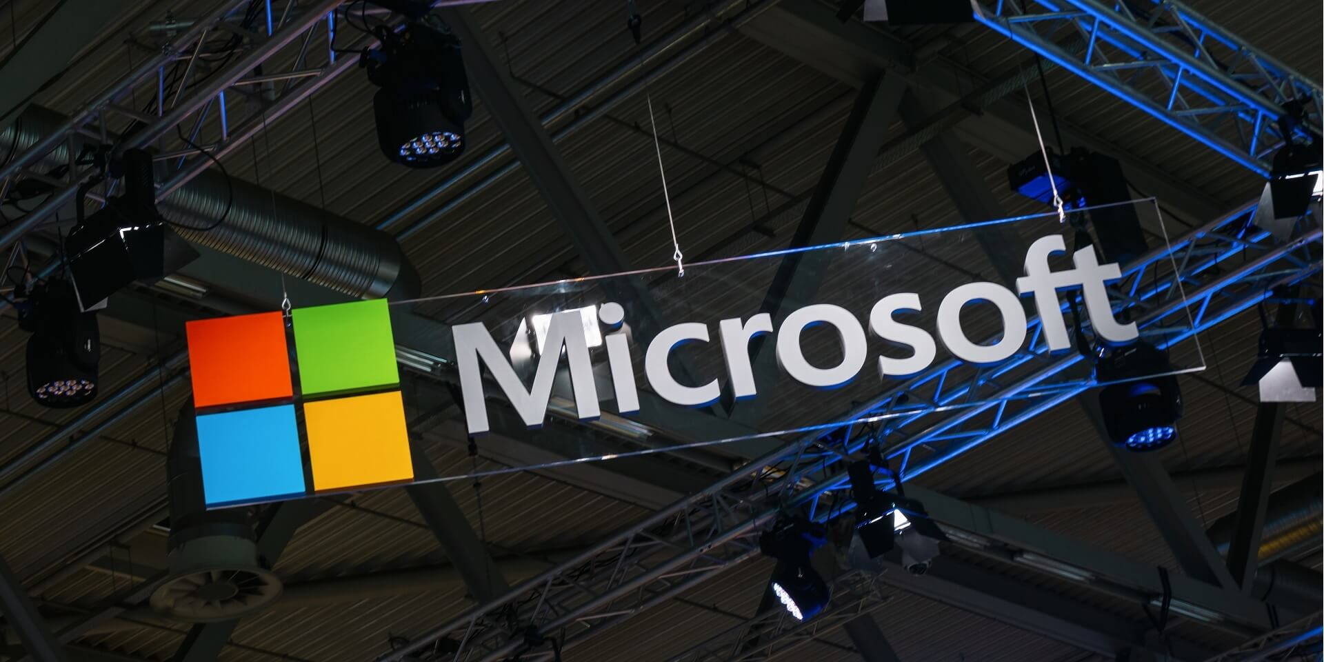Microsoft Accused of Running Transcription Program for Years with No Security