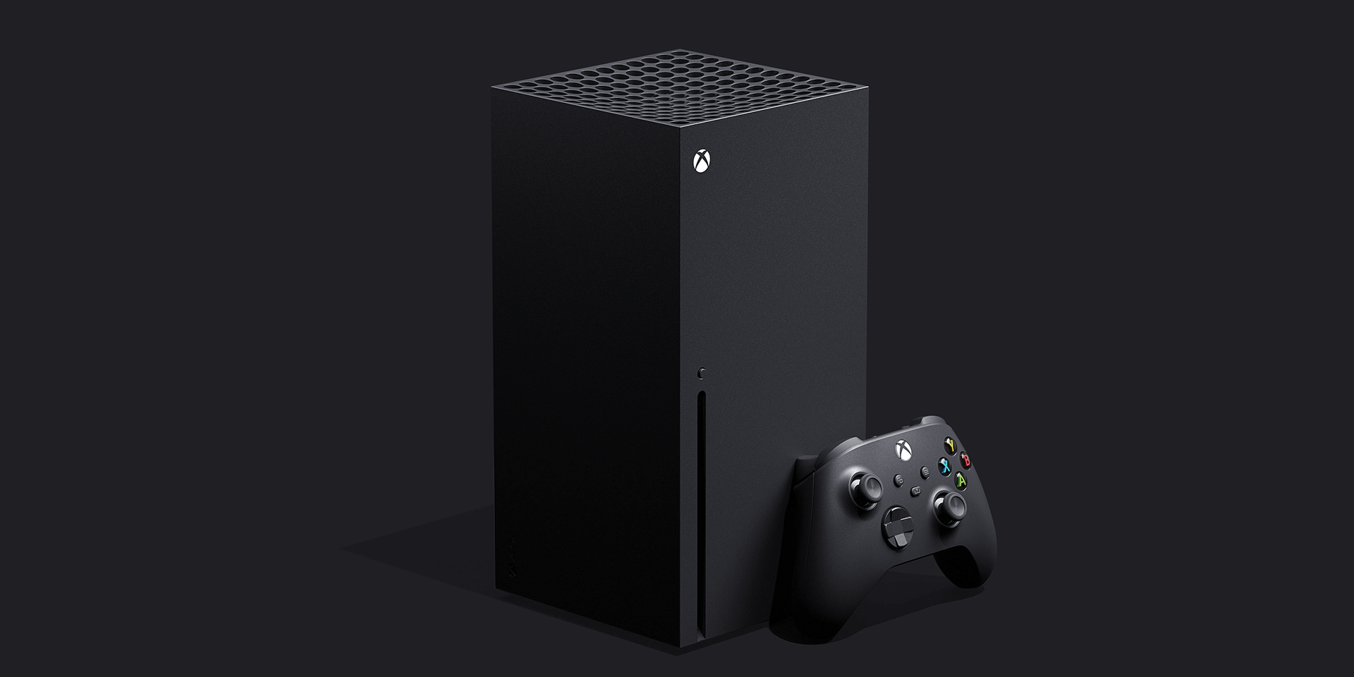 Xbox Series X: Microsoft Gambles Against Exclusive Games