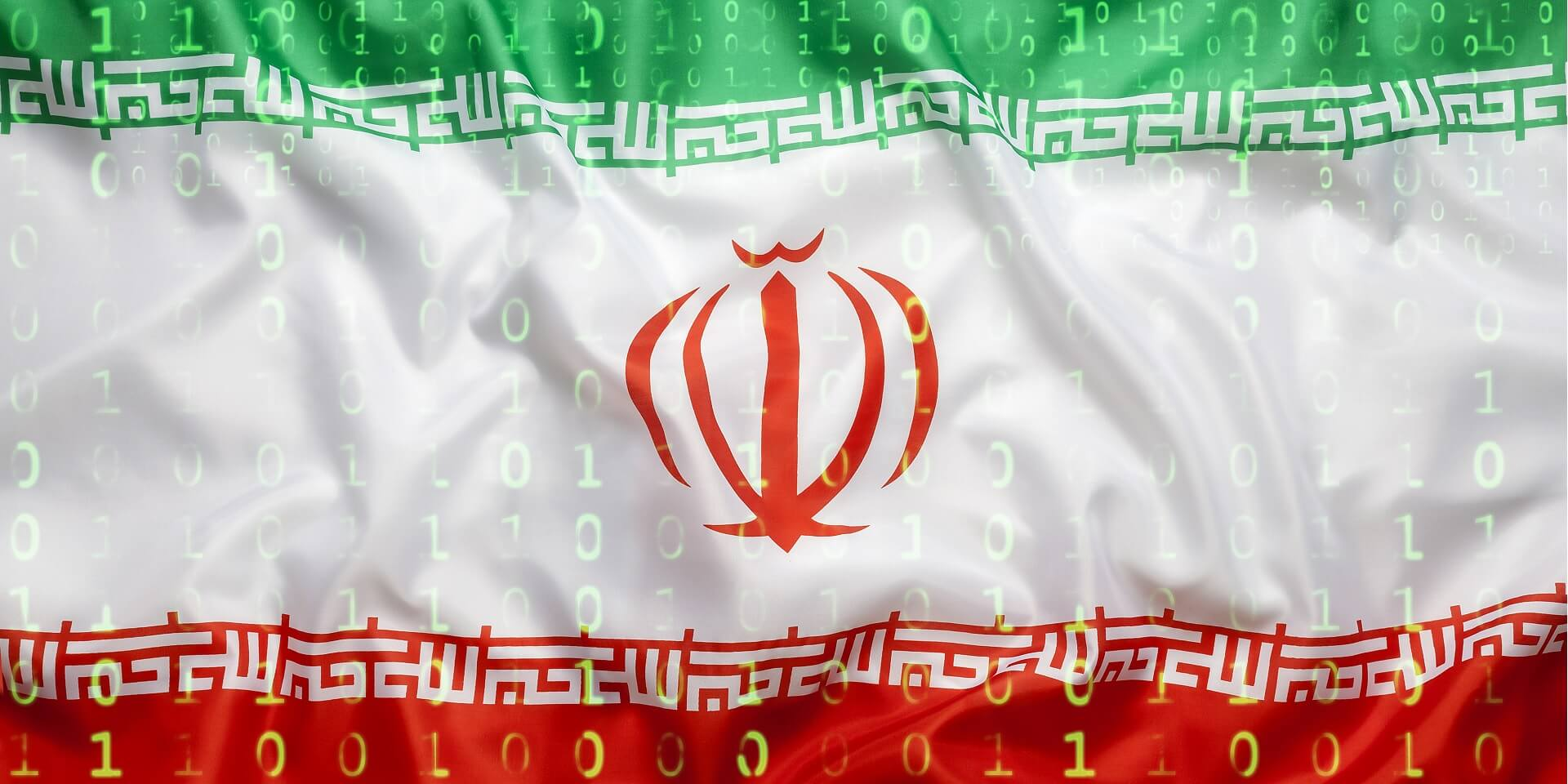 Iranian Hackers Exploited VPNs to Access Company Systems | Tech.co