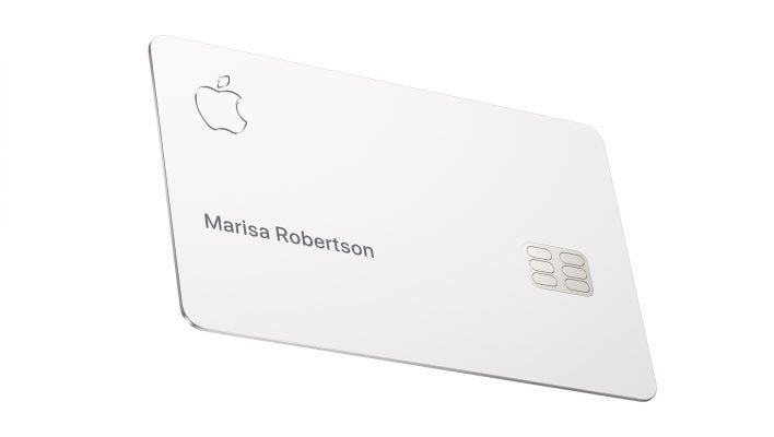 What Happened to the Apple Card?   Tech.co