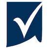 Smartsheet Logo Large