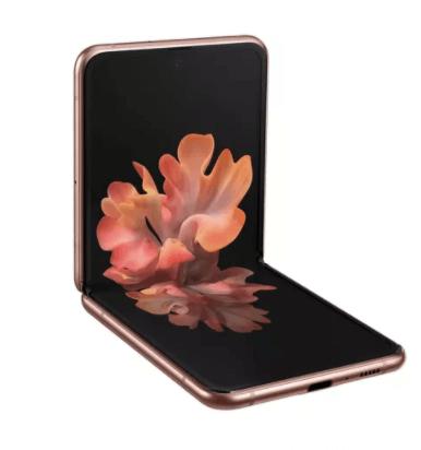 Samsug Galaxy Z Flip 5G