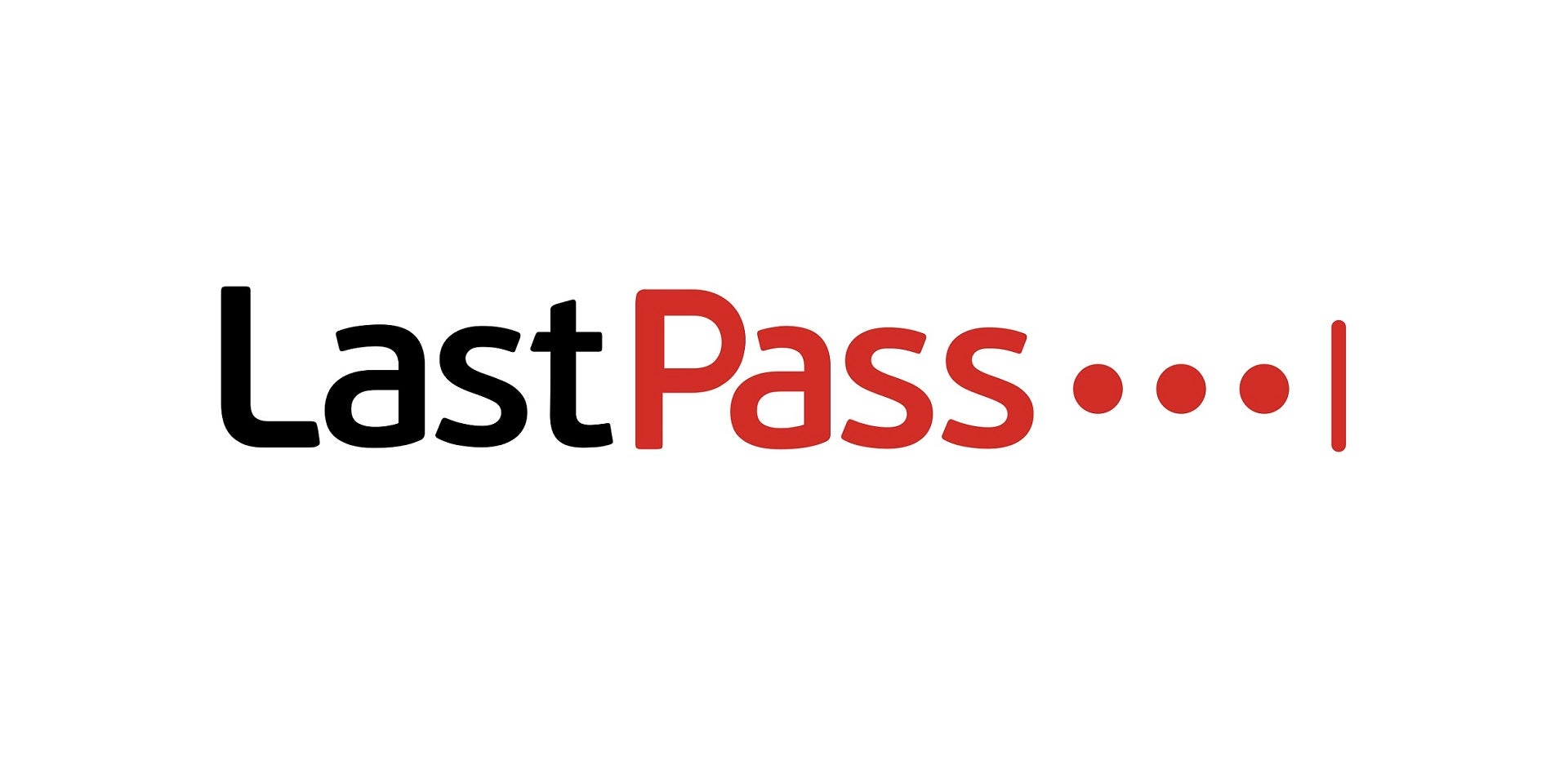 LastPass Adds Dark Web Monitoring to Security Dashboard | Tech.co