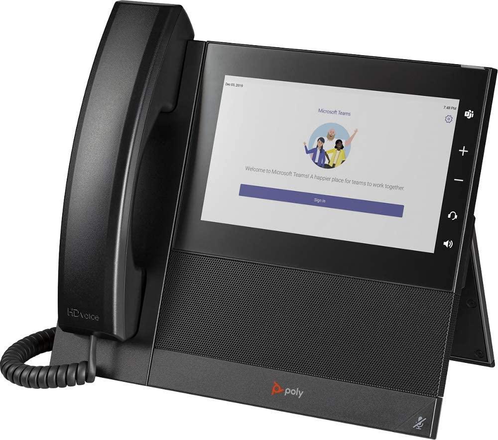 Polycom CCX 600