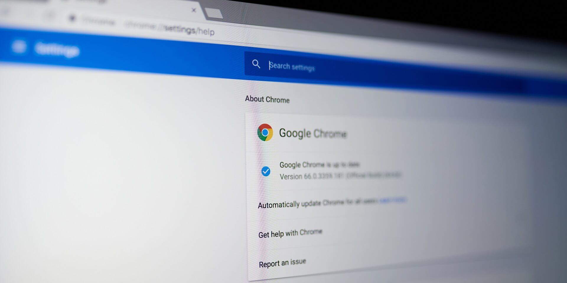 Digital Marketing Firms Hate Google's Anti-Cookie Initiative