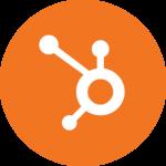 Hubspot Logo Large
