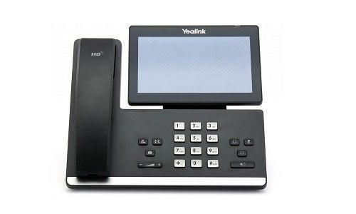 VoIP phone Yealink SIP-T58A