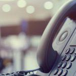 Best VoIP phone