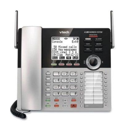 VTech CM18445 multi-line