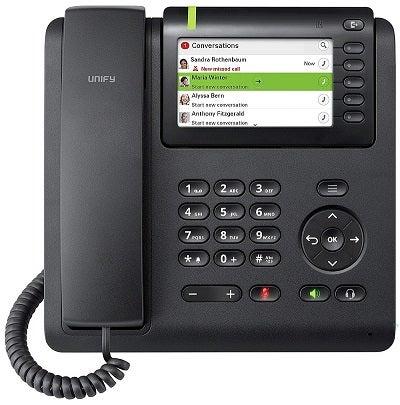 Unify CP600
