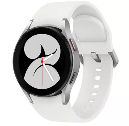 Samsung Galaxy Watch 4 Side