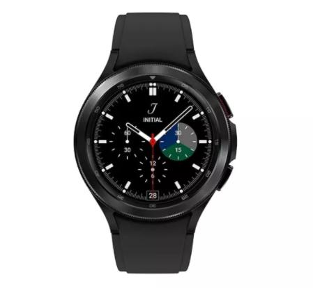 Samsung Galaxy Watch 4 Front